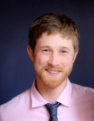 Will Foran Data Coordinator/Analyst