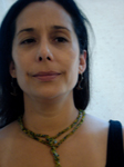 Beatriz Luna, PhD Professor of Psychiatry and Psychology