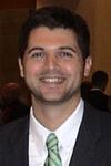 Chuck Geier, PhD Assistant Professor of Human Development and Family Studies