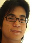 Kai Hwang Postdoctoral Fellow at University of California, Berkeley