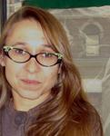 Katerina Velanova, PhD Assistant Professor of Psychiatry