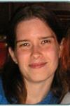 Krista Garver Digital Content Manager, Co-Founder Realize Content