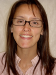 Sarah Ordaz, PhD Postdoctoral Research Fellow, Stanford University Psychiatry and Psychology