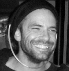 David Paulsen, PhD Data Scientist at Prosper