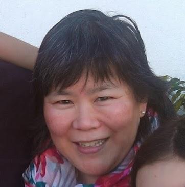 Miya Asato, MD Program Director, Neurodevelopmental Disabilities Residency Program, Children's Hospital of Pittsburgh