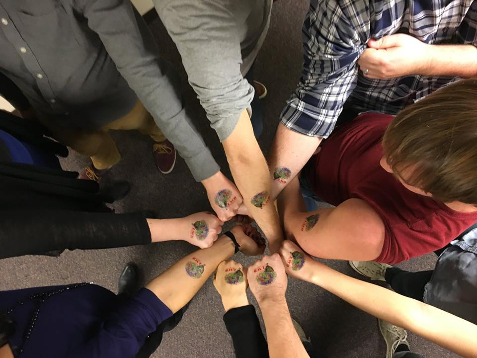 tattoos_hands